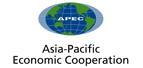 Asia-Pacific Economic Coorperation