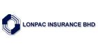 Lonpac Insurance BHD