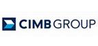 CIMB GROUP