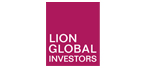 Lion Global Investors