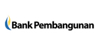 Bank Pembangunan