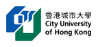city_uni_hong_kong