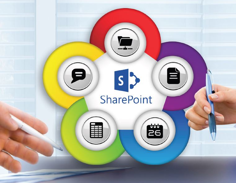 Organizations Report Gap Between SharePoint Reality and Expectations