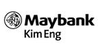 maybank_kimeng1