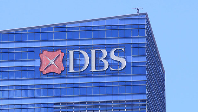 How DBS is readying 10,000 staff in Singapore for Smart Nation skillsets