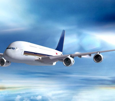 Learning and Training platform for the World's Leading Airline Company