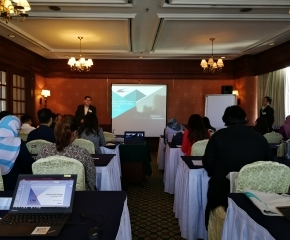 EXCLUSIVE EVENT: SMART FINANCIAL CENTRE – DIGITAL TRANSFORMATION IN LEARNING