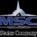 msc-status